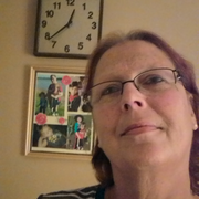 "Joyce M. - Owensboro <span class=""translation_missing"" title=""translation missing: en.application.care_types.child_care"">Child Care</span>"