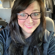 Karla H., Babysitter in Norman, OK 73071 with 10 years of paid experience