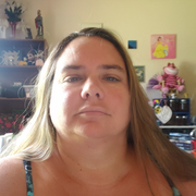Annamarie S., Babysitter in Pfafftown, NC with 5 years paid experience