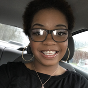 Aliyah A., Babysitter in Montgomery, AL with 3 years paid experience