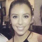Arianna R. - San Antonio Nanny