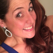 Carrie S., Nanny in Mc Farland, WI with 14 years paid experience