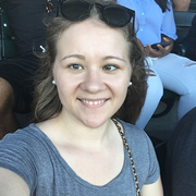 Olga Y., Babysitter in Marietta, GA with 5 years paid experience