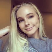 Chloe S. - Centre Hall Babysitter