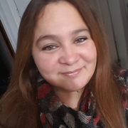 "Tanya M. - Del Rio <span class=""translation_missing"" title=""translation missing: en.application.care_types.child_care"">Child Care</span>"