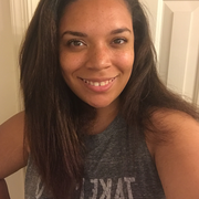 Monique B., Nanny in Virginia Beach, VA with 7 years paid experience