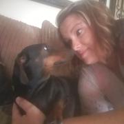 Traci S. - Deridder Pet Care Provider