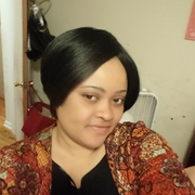 Rose J., Babysitter in Irvington, NJ with 3 years paid experience