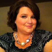 Heather B. - Columbus Pet Care Provider