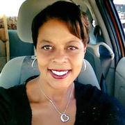 Lisa L. - Morganton Care Companion