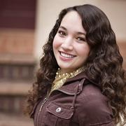 Tiffany H. - Colorado Springs Babysitter
