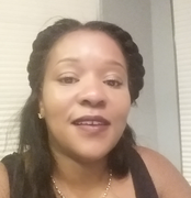 Cortina B., Babysitter in Middleburg, FL with 20 years paid experience