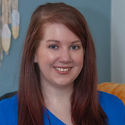 Elizabeth M., Babysitter in Cincinnati, OH with 15 years paid experience