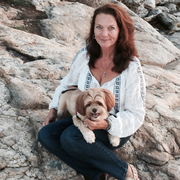Linda S., Pet Care Provider in Phippsburg, ME 04562 with 1 year paid experience