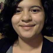 Dulce R., Babysitter in Dulzura, CA 91917 with 4 years of paid experience