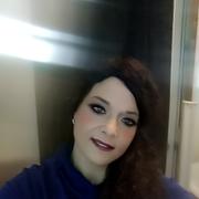 Julianna T. - Tulsa Babysitter