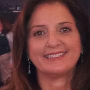 Maria H. - Seffner Pet Care Provider