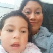 Anadeli A., Babysitter in Encino, CA with 2 years paid experience