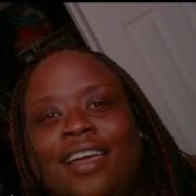 Latonya W., Nanny in Atlanta, GA with 20 years paid experience