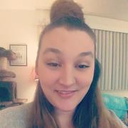 Samantha H. - Kalamazoo Babysitter