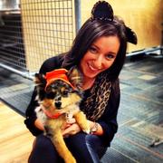 Brooke C. - Cleveland Pet Care Provider