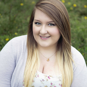 Alyssa W., Pet Care Provider in La Crosse, WI 54601 with 3 years paid experience