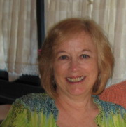 Susan E., Nanny in Palm, PA 18070 with 30 years of paid experience