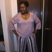 Latasha C., Babysitter in Colorado Springs, CO with 22 years paid experience