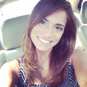 Cassandra C. - Rocky Point Babysitter