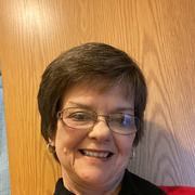 Dianne E., Babysitter in 43135 with 10 years of paid experience