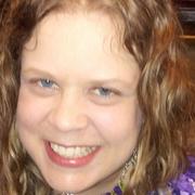 Heather C. - Fishers Care Companion