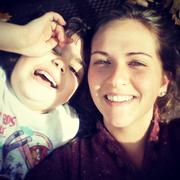 Adrianna M. - Chico Babysitter