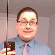 Nicholas Franklin Johnson J. - Gaylord Pet Care Provider