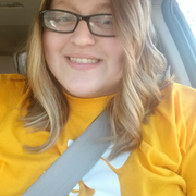 Paige T., Nanny in Quincy, IL 62301 with 3 years of paid experience