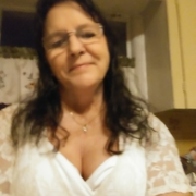 Carolyn B., Care Companion in Wichita, KS with 15 years paid experience
