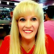 Denise H. - Dallas Babysitter