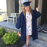 Hannah R. - Elkhorn Babysitter