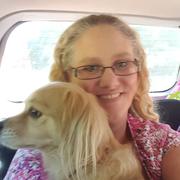 Tina E. - Tybee Island Babysitter