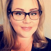 Sarah S. - Lodi Babysitter