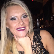 Klaudia D., Babysitter in Arlington Heights, IL with 10 years paid experience