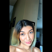 Yasmin A., Care Companion in Austin, TX 78719 with 1 year paid experience