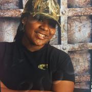 Mariah G. - Selma Pet Care Provider