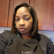 Sheleen W., Care Companion in Paterson, NJ with 3 years paid experience