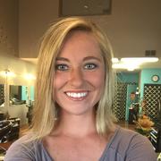 Alexandra H. - Hendersonville Pet Care Provider