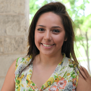 Maria M., Babysitter in Oak Park, IL with 7 years paid experience