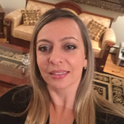 Lina N. - Frisco Babysitter