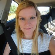 Jennifer R. - Eaton Rapids Babysitter