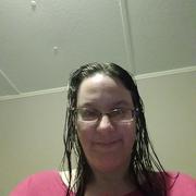 Rebecca S. - Stony Point Care Companion