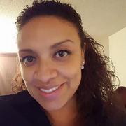 Lisa G. - El Paso Babysitter
