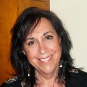 Paula C. - Richmond Hill Care Companion